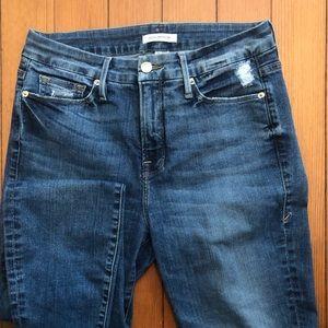 Good American Jeans - Good Legs